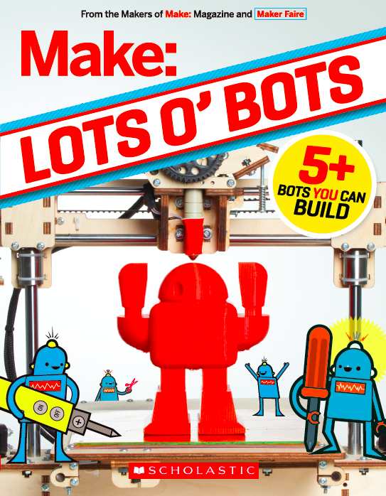 lotsobots-cover