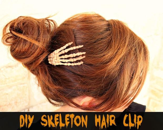 morenascorner_skeleton_hair_clip_01