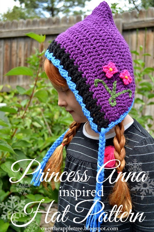 overtheappletree_princess_anna_crocheted_hat_01