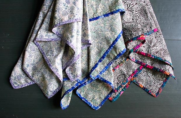 purlbee_edged_liberty_scarves_01