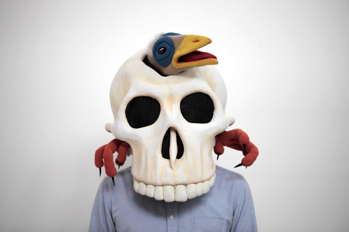 skull hatch 02 low res web