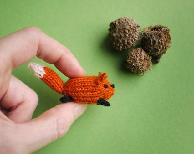 01_tiny_fox_flickr_roundup