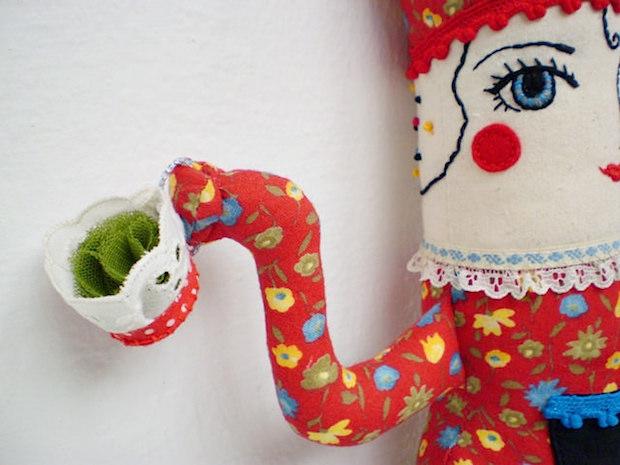 02_temperance_teapot_flickr_roundup