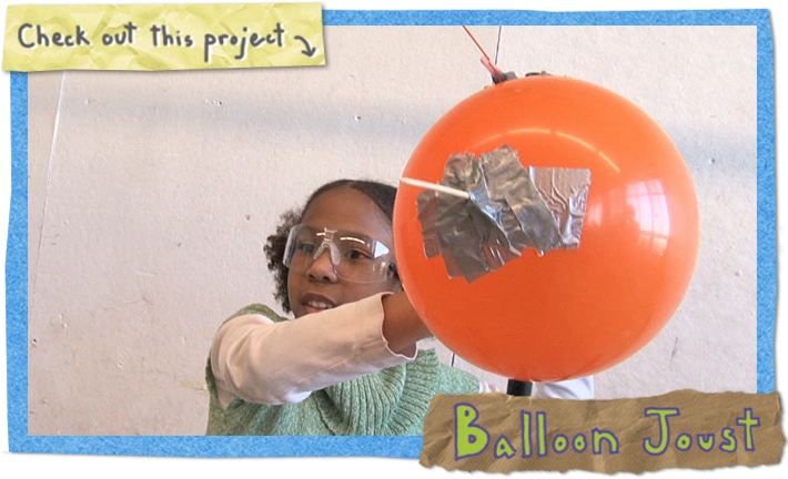 build-featured-balloon-joust