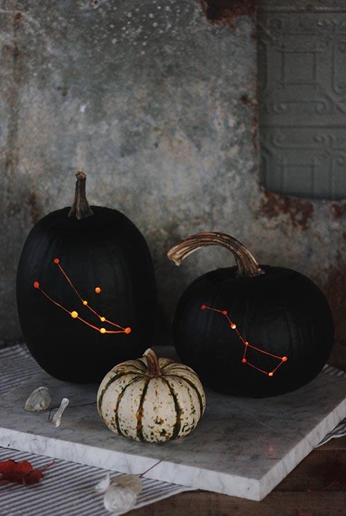 designsponge_constellation_pumpkin_01