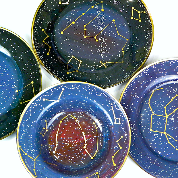 markmontano_constellation_dishes_01