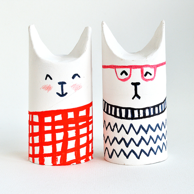 mollymoocrafts_toilet_roll_cats_01