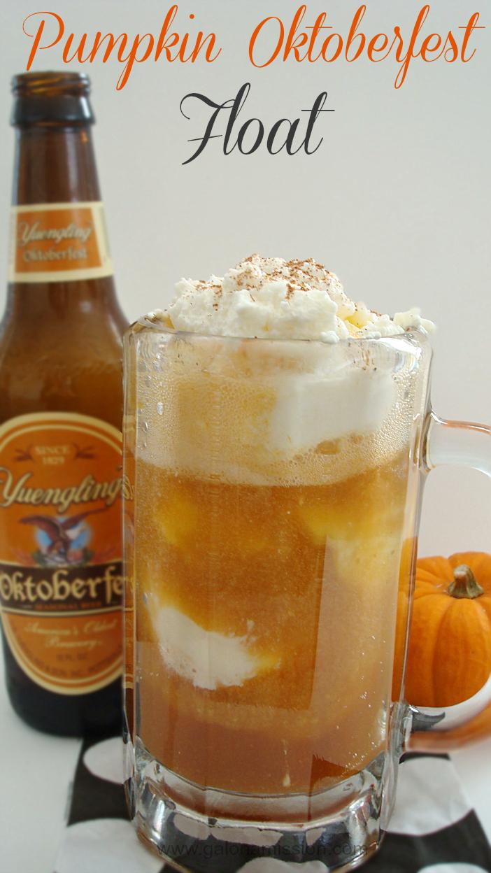 Pumpkin-Oktoberfest-Float-1