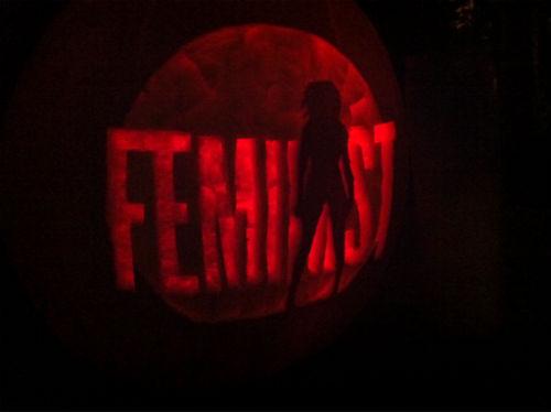 thehairpin_beyonce_feminist_pumpkin_01