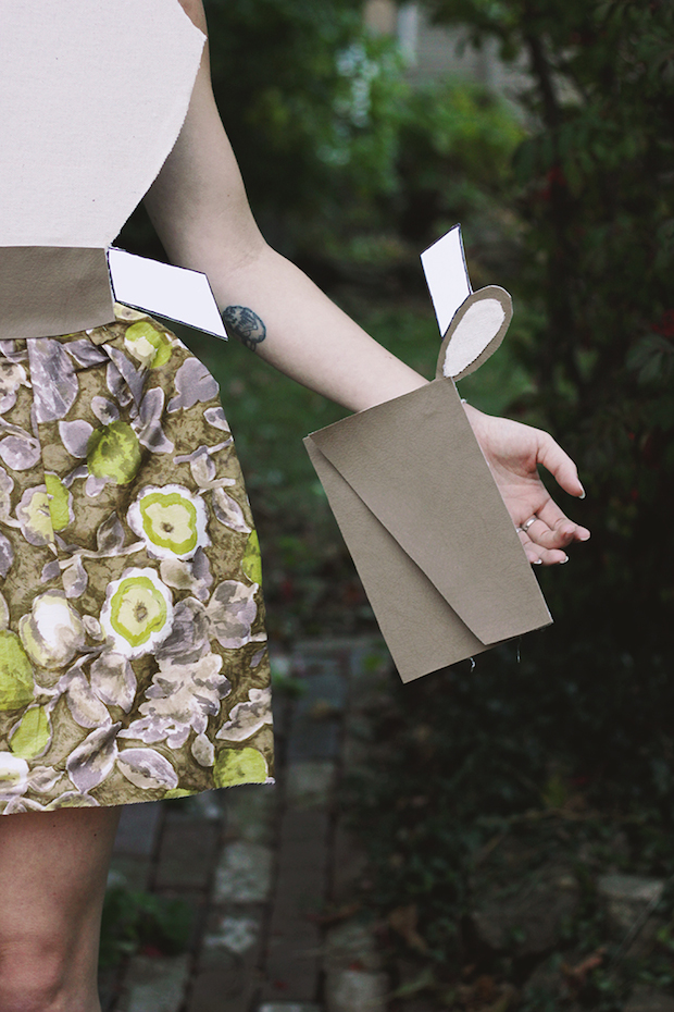 themerrythought_paper_doll_costume_02