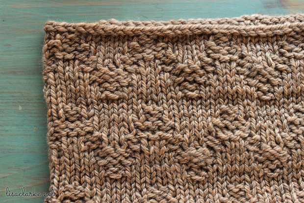 04_chevron_cowl_flickr_roundup