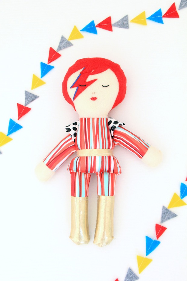 05_david_bowie_plush_doll_flickr_roundup