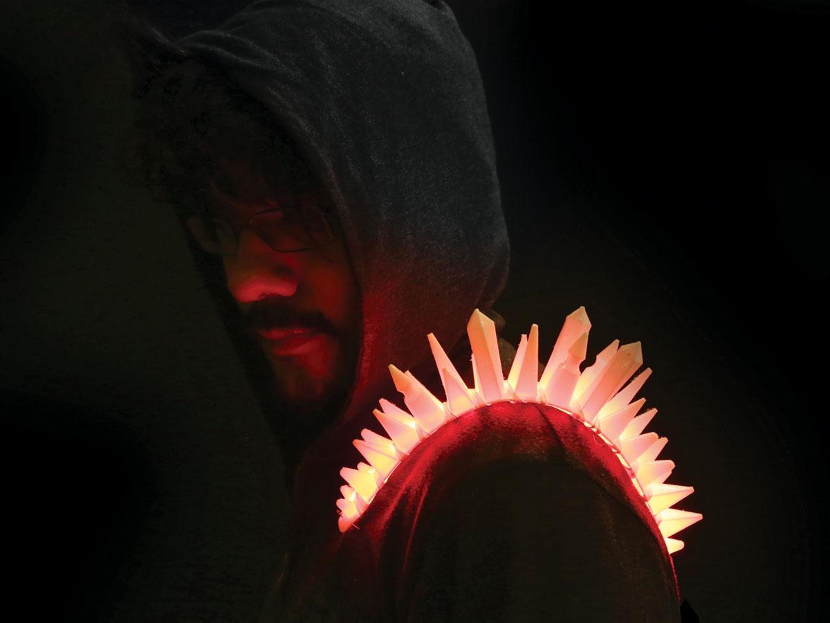 3d_printing_crystal-spikestrip-noe