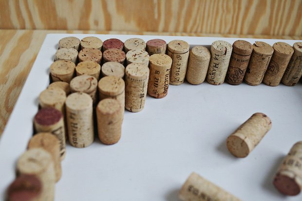 abeautifulmess_wine_cork_memo_board_02