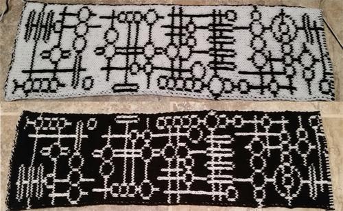 alien-glyph-scarf-1