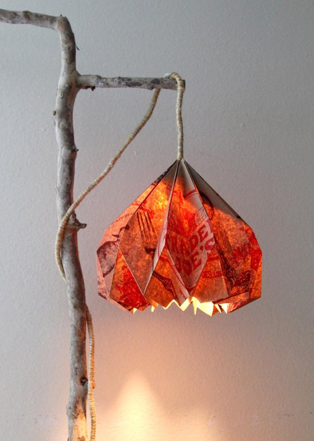 apieceofrainbow_paper_pendant_lamp_01