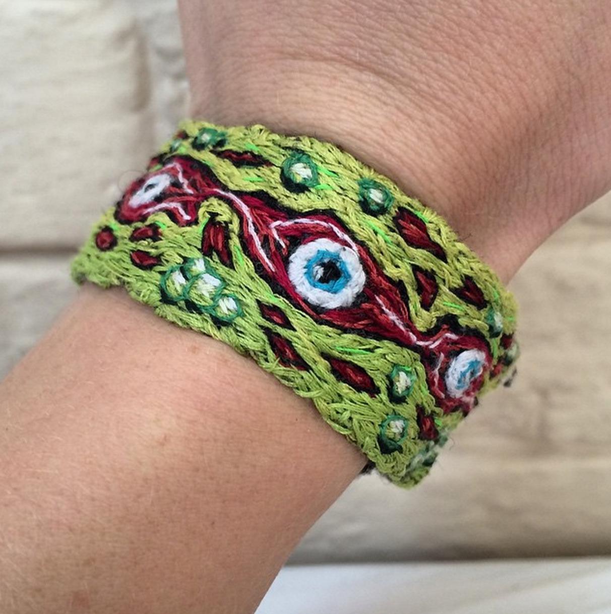 cammi-upton-bracelet-1
