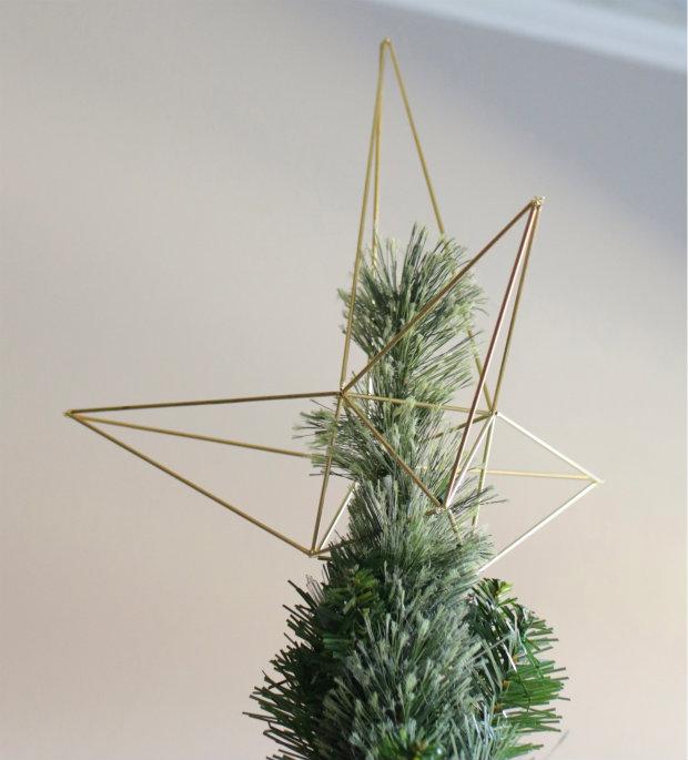 ehow_geometric_himmeli_tree_topper_01