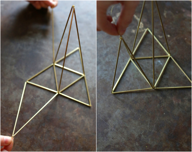 ehow_geometric_himmeli_tree_topper_02