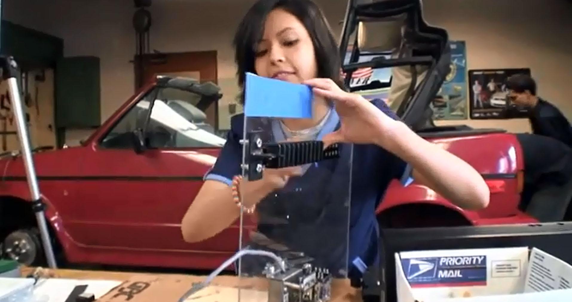 electric-cabriolet