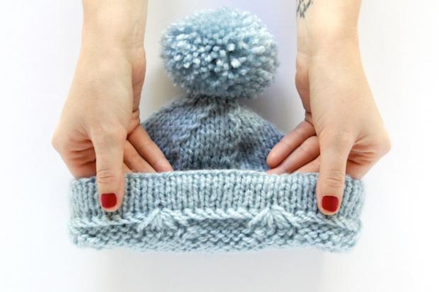 handsoccupied_ocean_stocking_hat_02