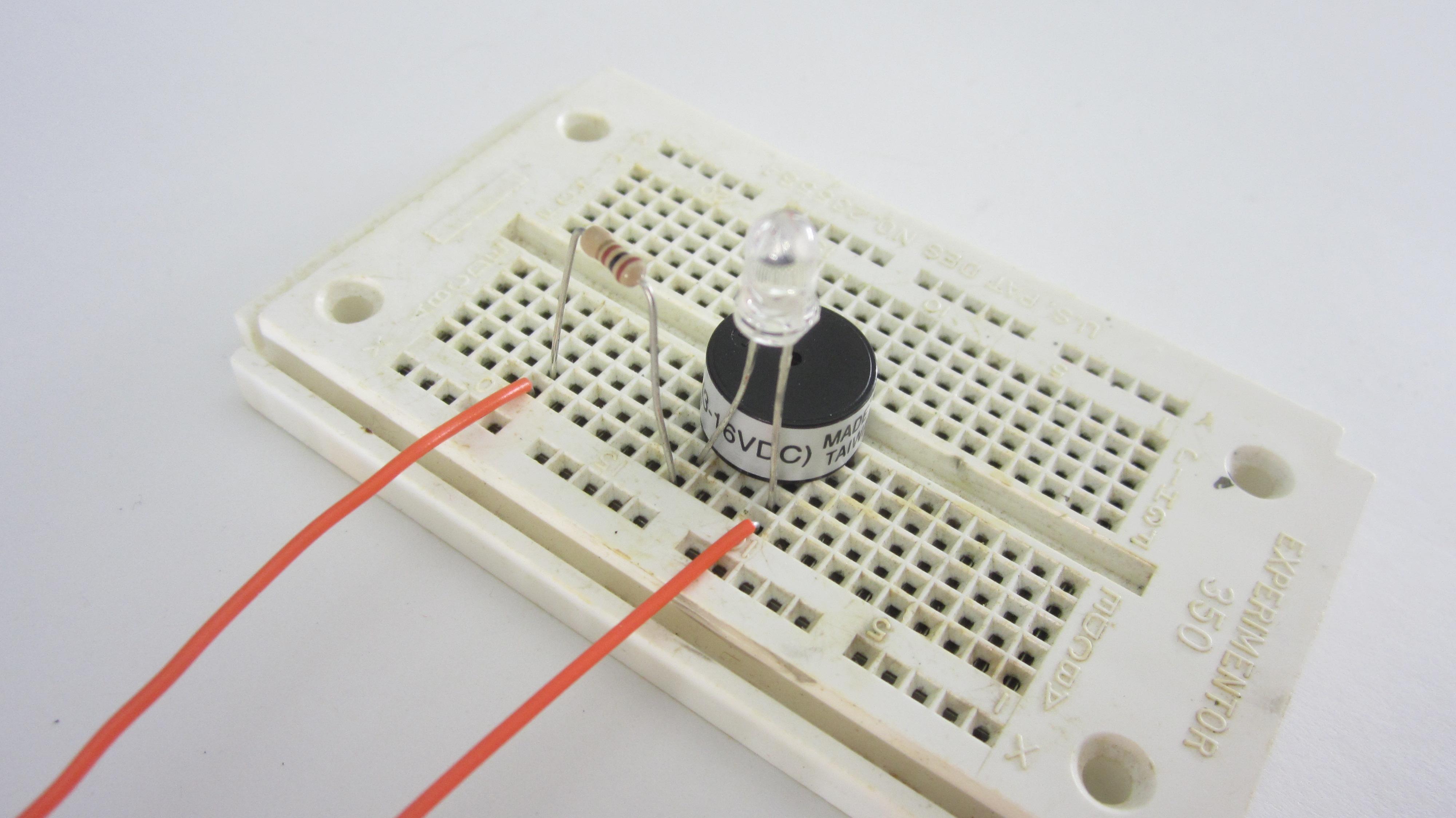 Use Arduino to Avoid Frozen Plumbing ThisWinter