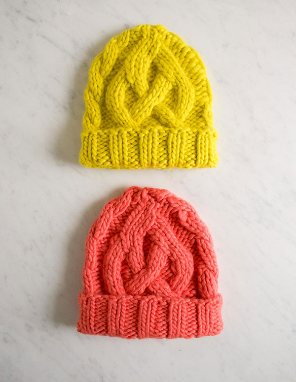 purlbee_traveling_cable_hat_01