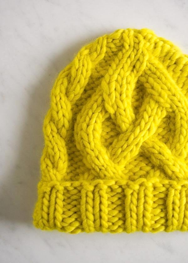 purlbee_traveling_cable_hat_02