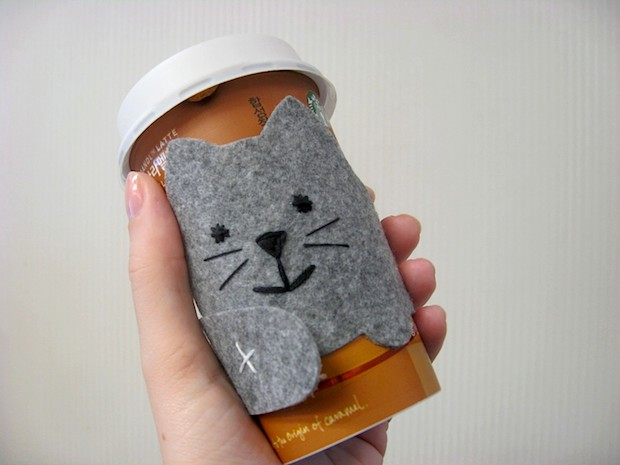shillopop_kitty_cup_sleeve_01