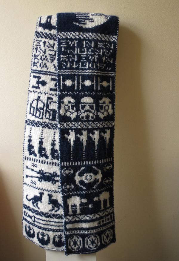 star-wars-scarf-1