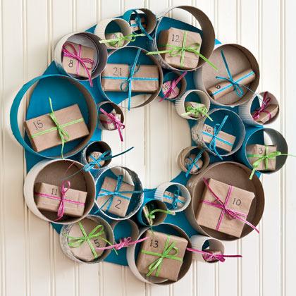 tubular-advent-wreath-craft