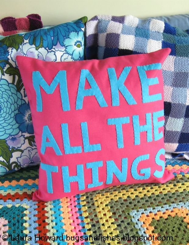 bugsandfishes_make_all_the_things_pillow_01