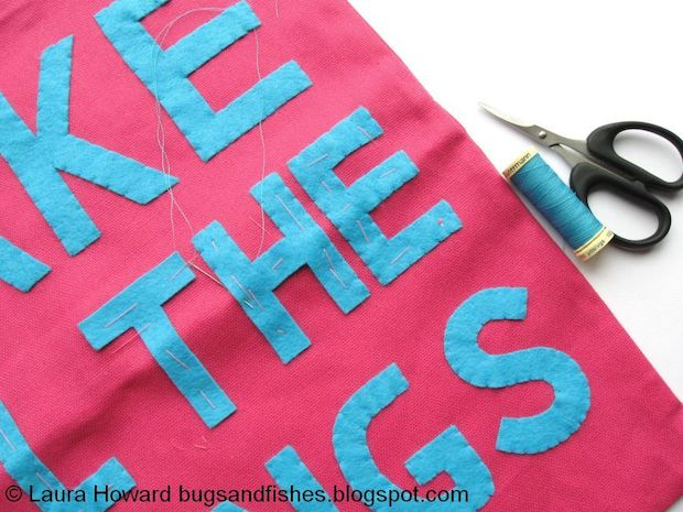 bugsandfishes_make_all_the_things_pillow_02