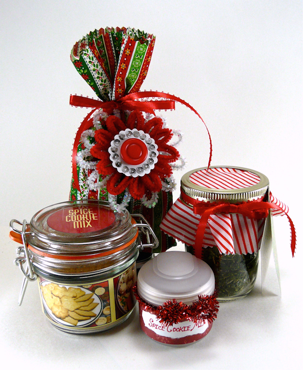CRAFT_spice_mix_finished