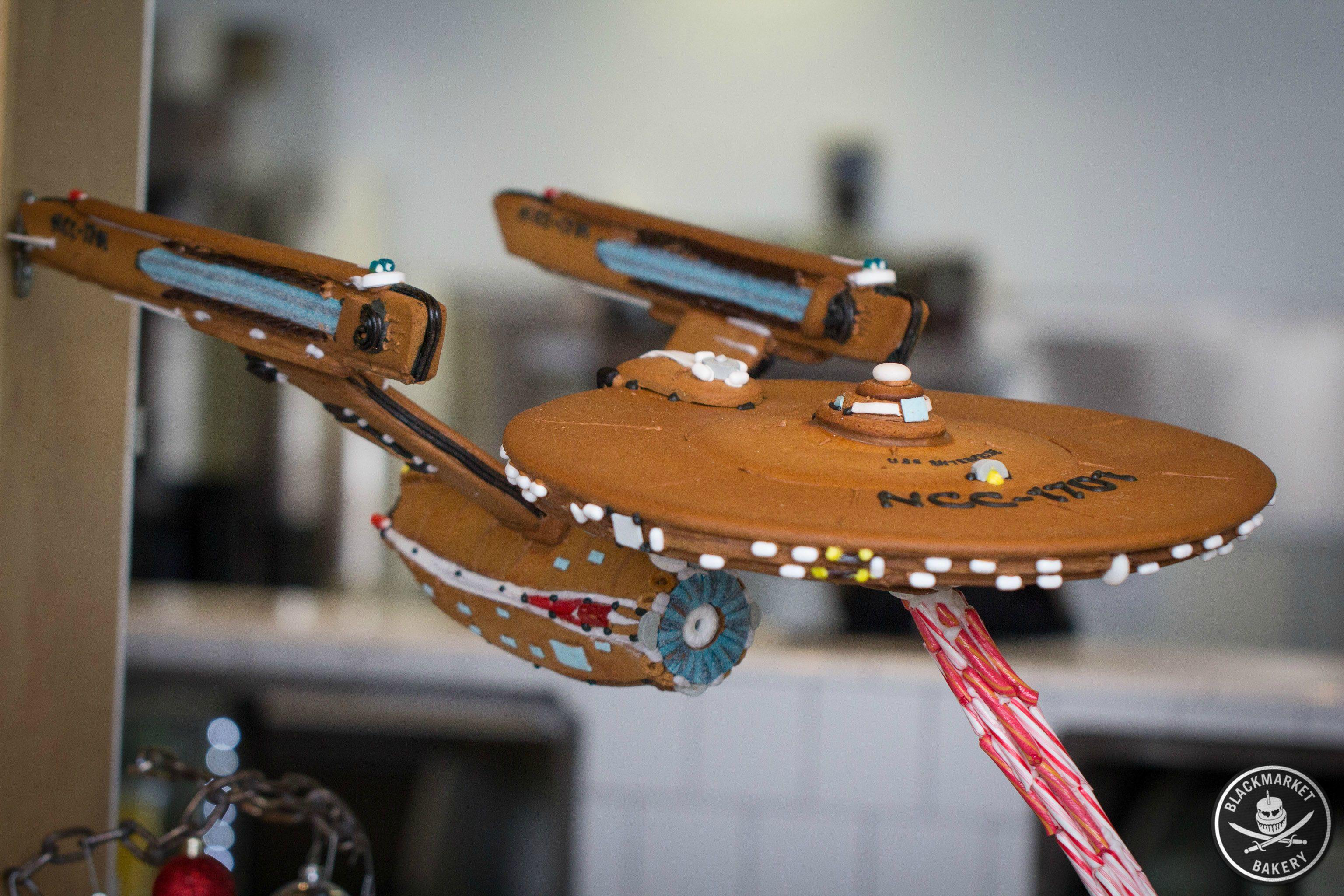 gingerbread-enterprise-1