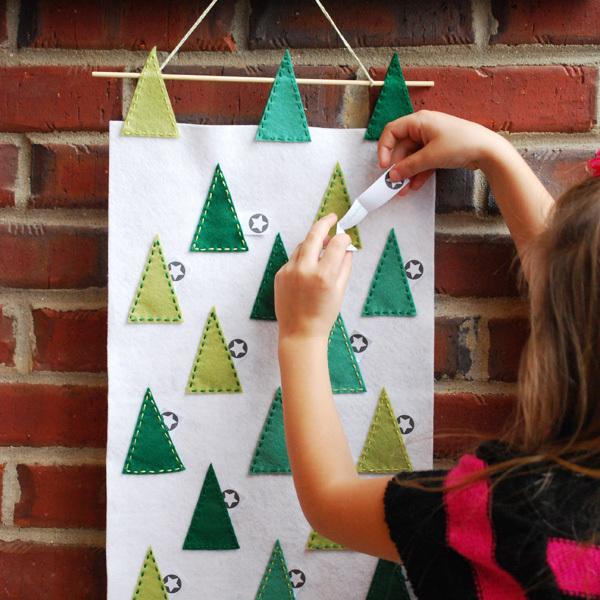 hellobee_tree_scape_advent_calendar_01