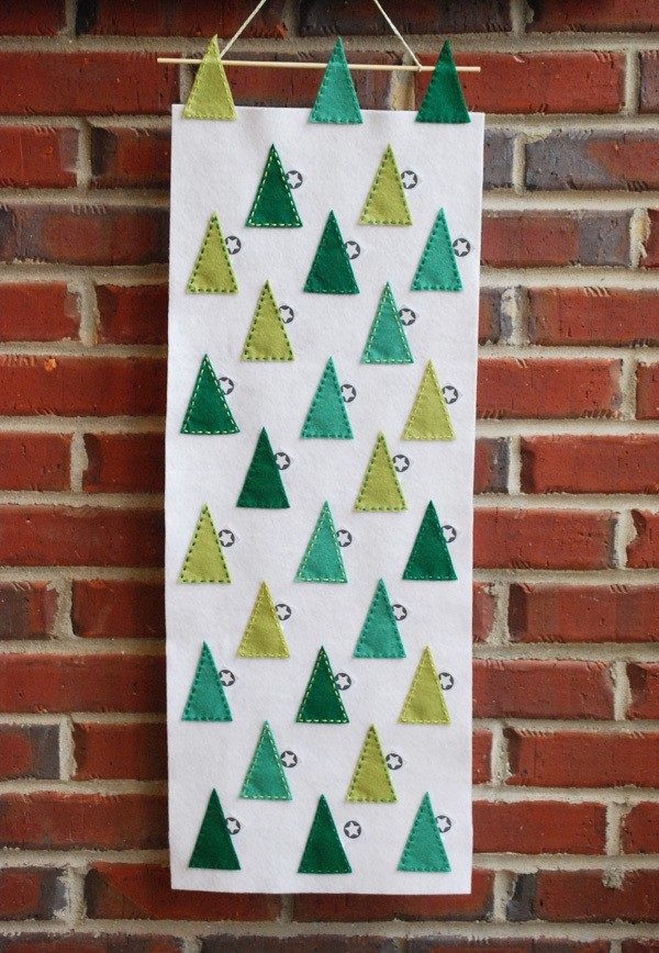 hellobee_tree_scape_advent_calendar_02