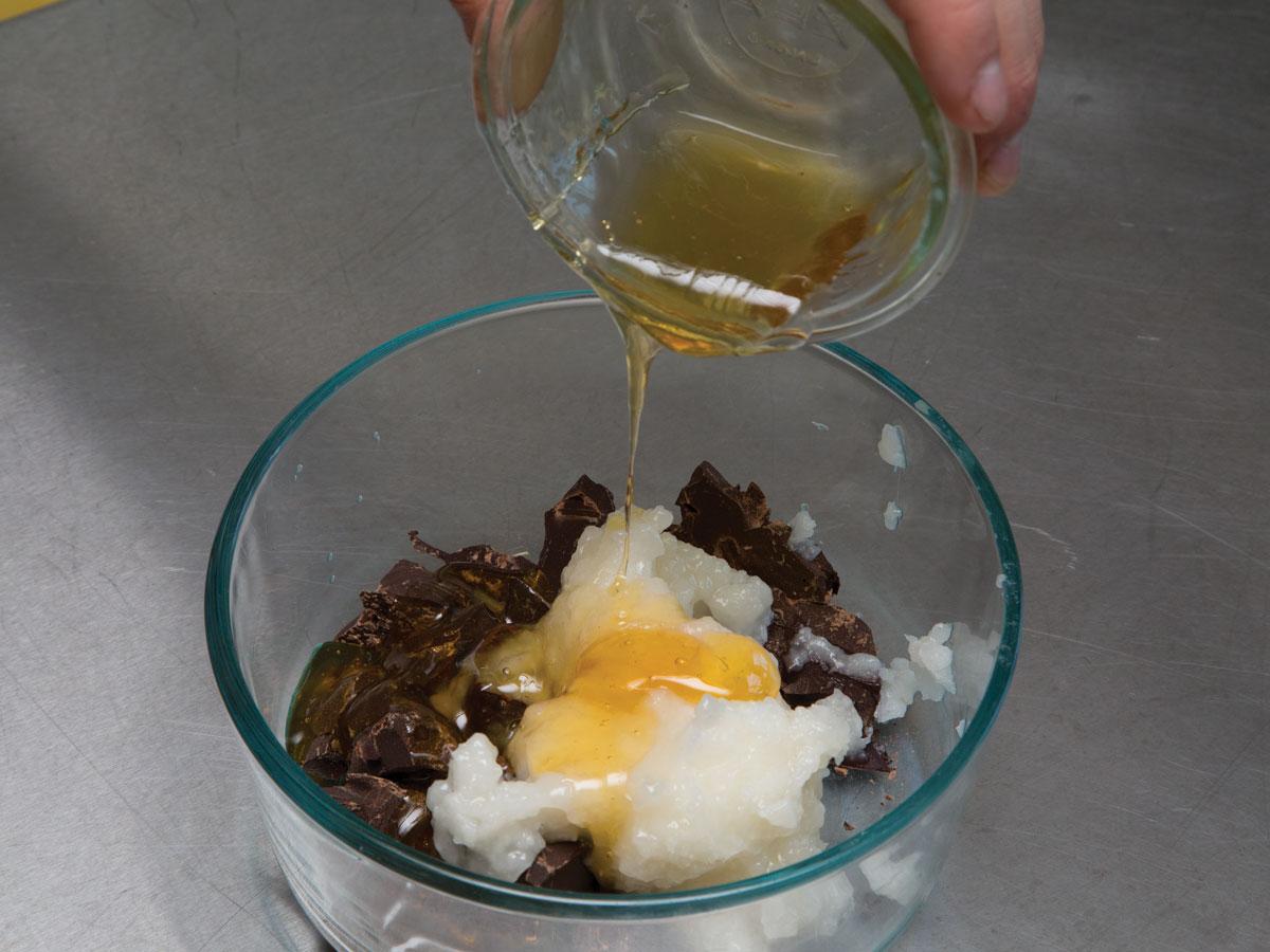 Make lickety split magic shell ice cream dip make make lickety split magic shell ice cream dip ccuart Choice Image