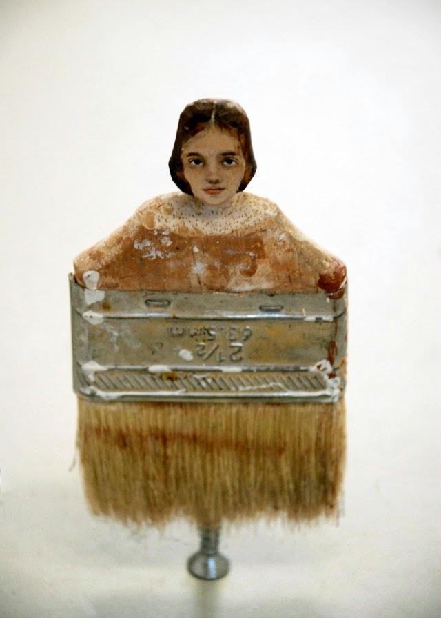 paintbrush-portrait-4