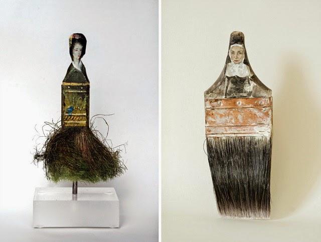 paintbrush-portraits-3