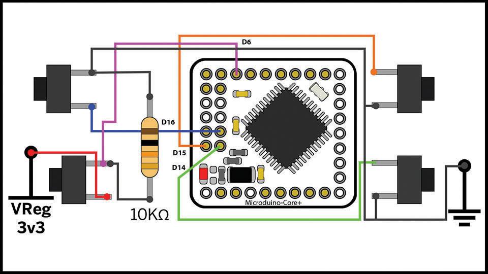 schematic_buttons
