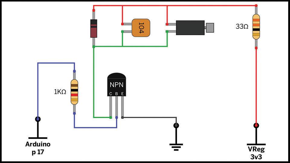 schematic_motor
