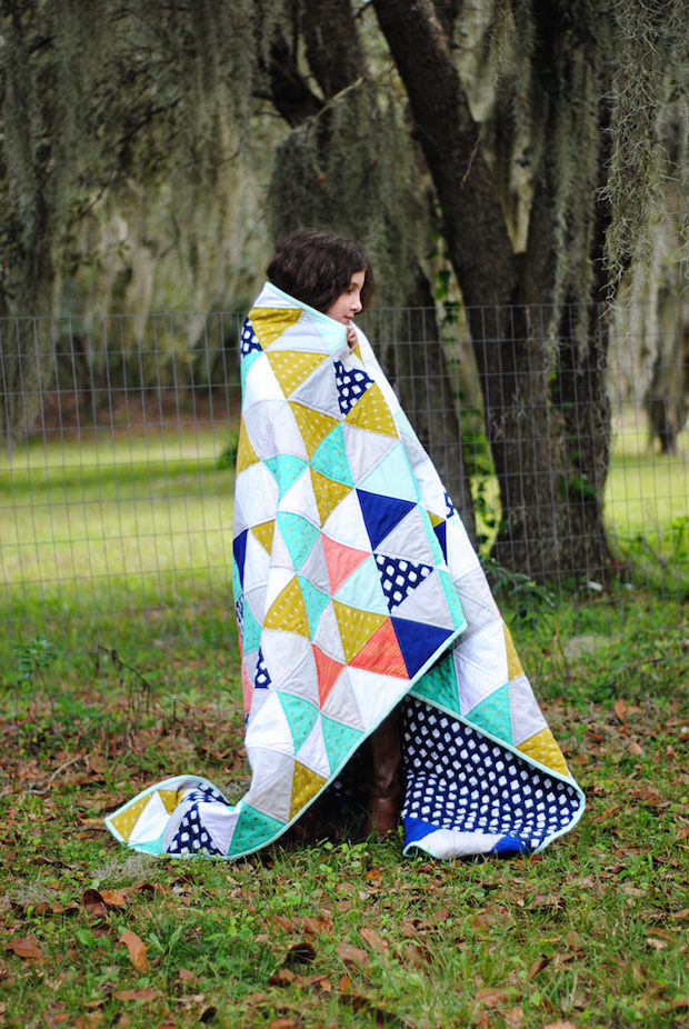 01_triangle_quilt_flickr_roundup