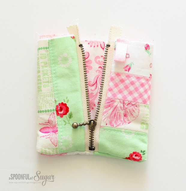 aspoonfulofsugardesigns_triangle_pouches_02