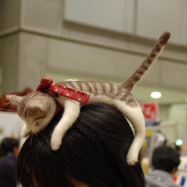 cat-headband-1