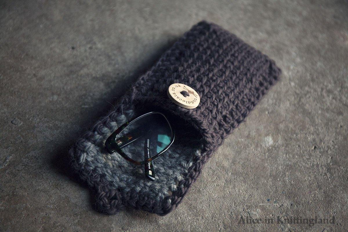 crochet-glasses-case-1