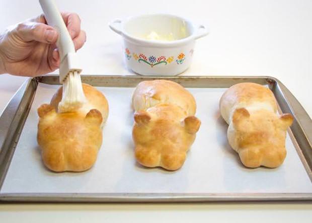 handmadecharlotte_hippo_soup_rolls_02
