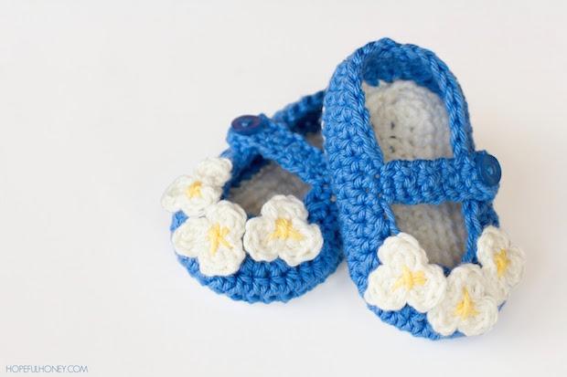 hopefulhoney_mary_jane_baby_slippers_01
