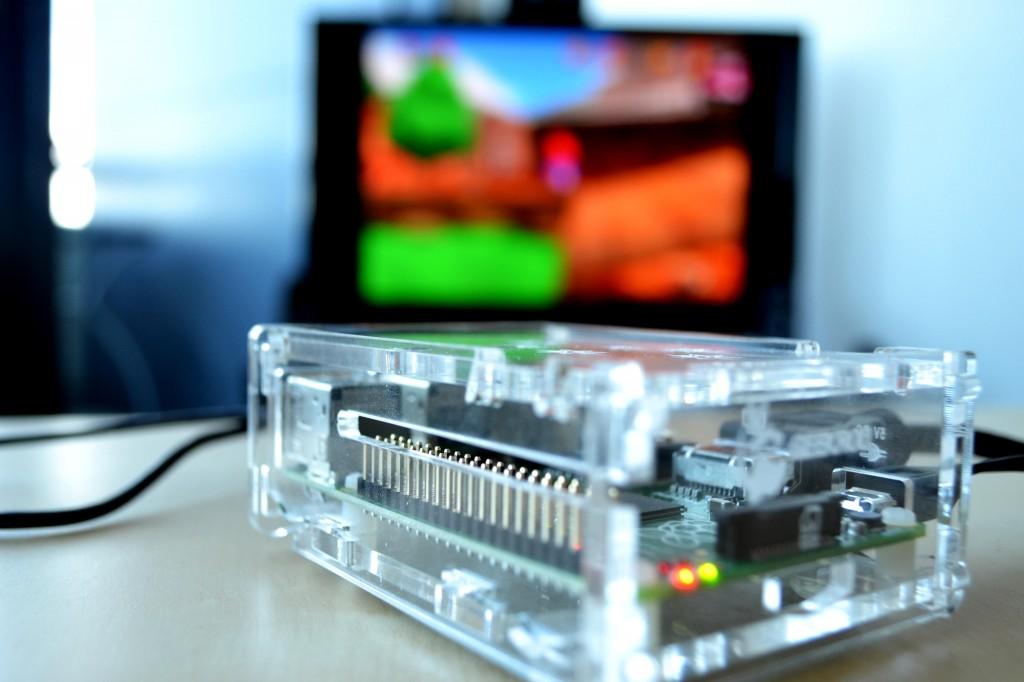 Raspberry-Pi-Emulator--1024x682