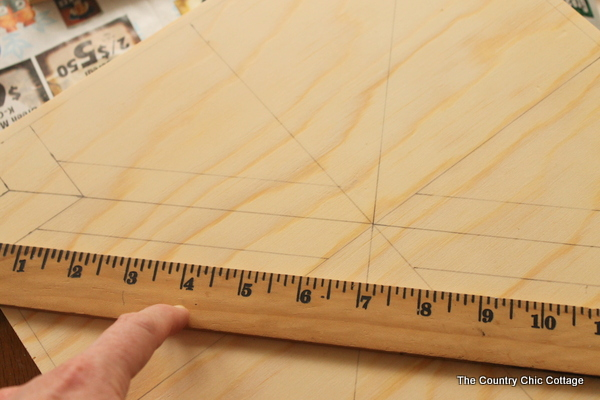 thecountrychiccottage_wood_quilt_square_02